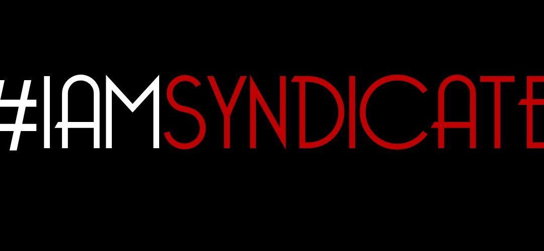 I Am Syndicate